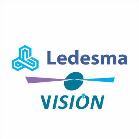 Imagen para la categoría OBRA PLANO LEDESMA Y CELULOSA