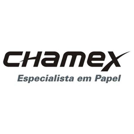 Imagen para la categoría CHAMEX Y TUCUMAN