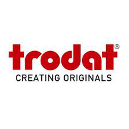 Imagen para la categoría TRODAT