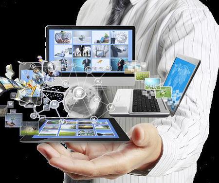 Imagen para la categoría COMPUTACION