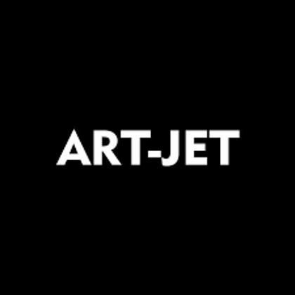 Imagen del fabricante ART-JET
