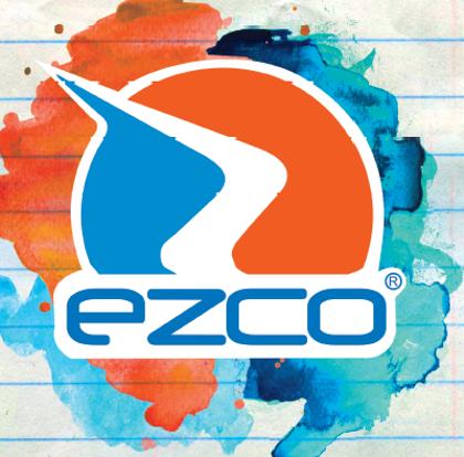Imagen del fabricante EZCO