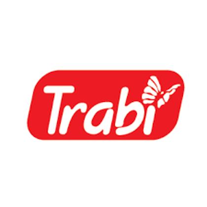 Imagen del fabricante CARTI - TRABI