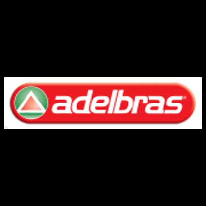 Imagen del fabricante ADELBRAS
