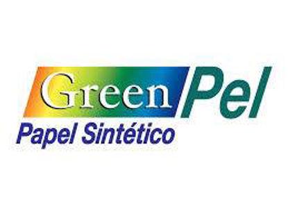 Imagen de PAPEL SINTETICO 70 x 100 - 100 MIC. PQ. X 250 HOJAS