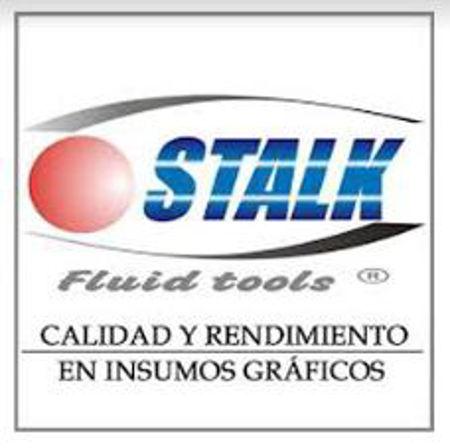 Imagen para la categoría STALK INSUMOS