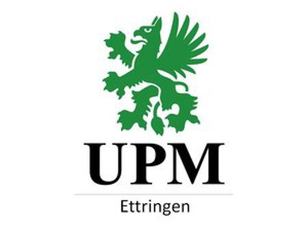 """Imagen para la categoría ILUST. IMPORTADO """"UPM"""""""