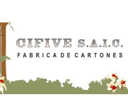 Imagen para la categoría CARTON GRIS, SULF. Y FRAFT PLANO