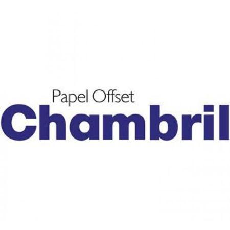 Imagen para la categoría OBRA CHAMBRIL
