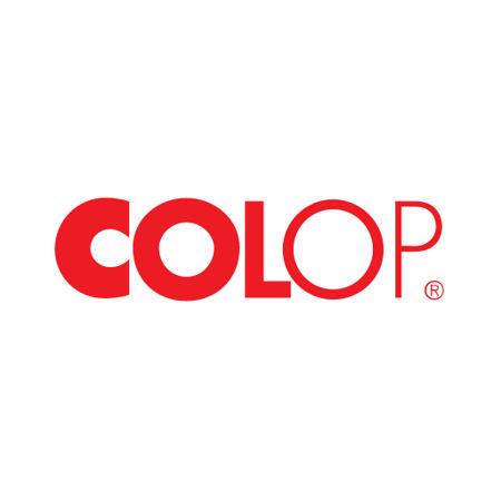 Imagen para la categoría COLOP
