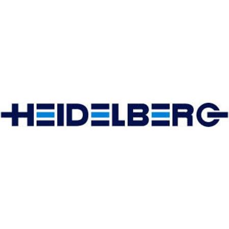 Imagen para la categoría REPUESTOS HEIDELBERG