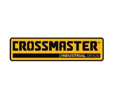 Imagen para la categoría CROSSMASTER