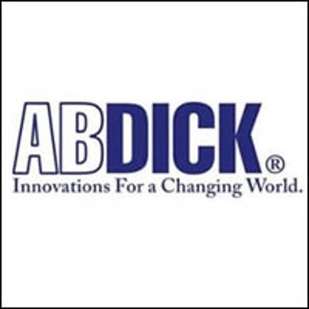 Imagen para la categoría REPUESTOS  ABDICK Y TOKO