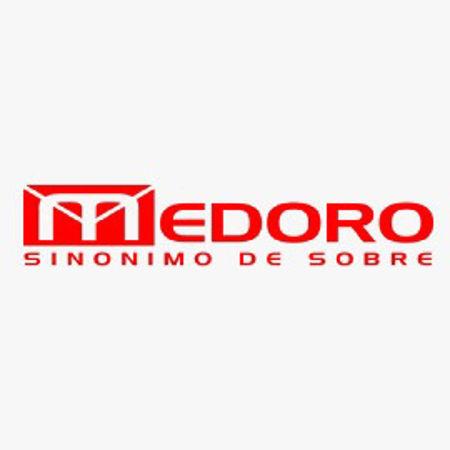 Imagen para la categoría SOBRES MEDORO