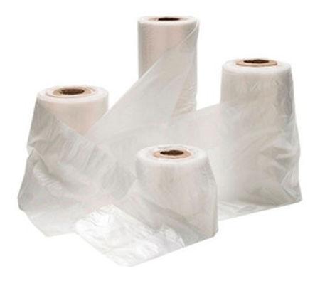 Imagen para la categoría BOLSAS PLASTICAS