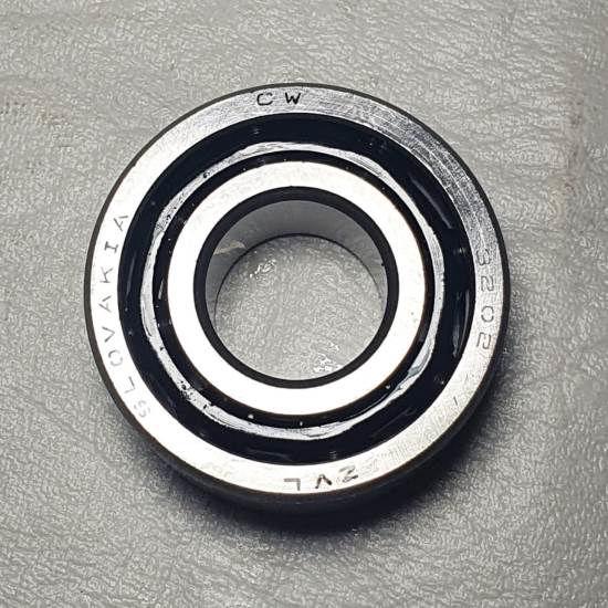 Imagen de BOLILLERO ZVL 3202 - 16MM ESP / 35MM DIAM.