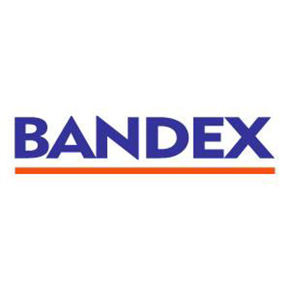 Imagen de BANDEJA PLAST. BX. 107 PP