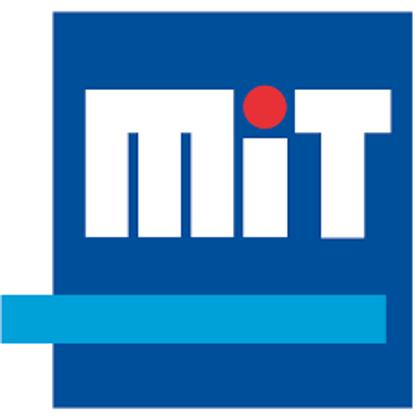 Imagen del fabricante MIT