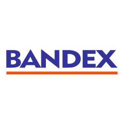 Imagen de BANDEJA PLAST. BX. 105 REC. PP LIVIANA 240x170x40