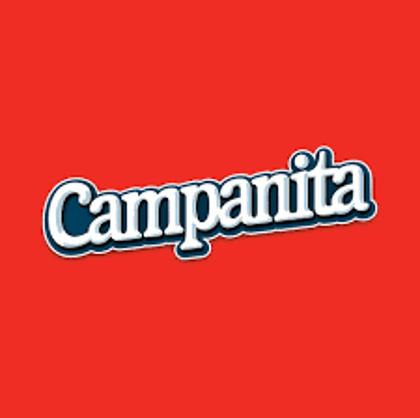 Imagen del fabricante CAMPANITA INSTITUCIONAL