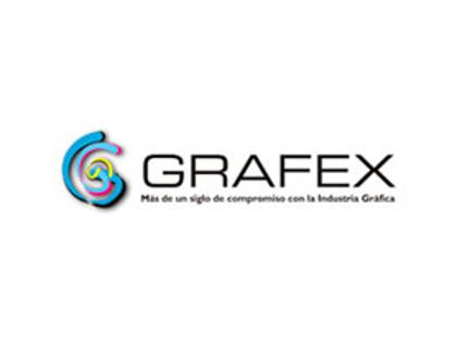 Imagen del fabricante GRAFEX